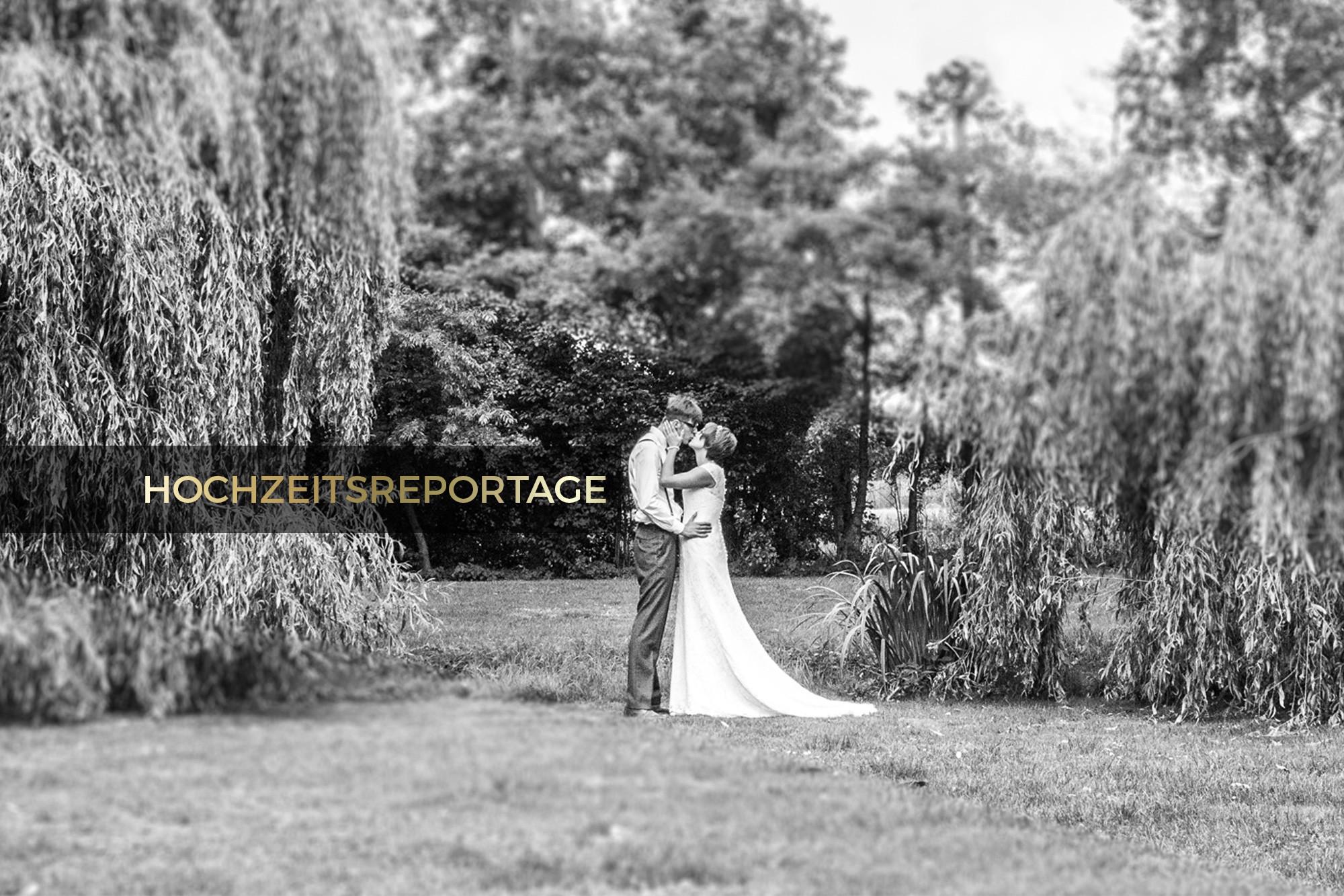 Hochzeitsreportage 2