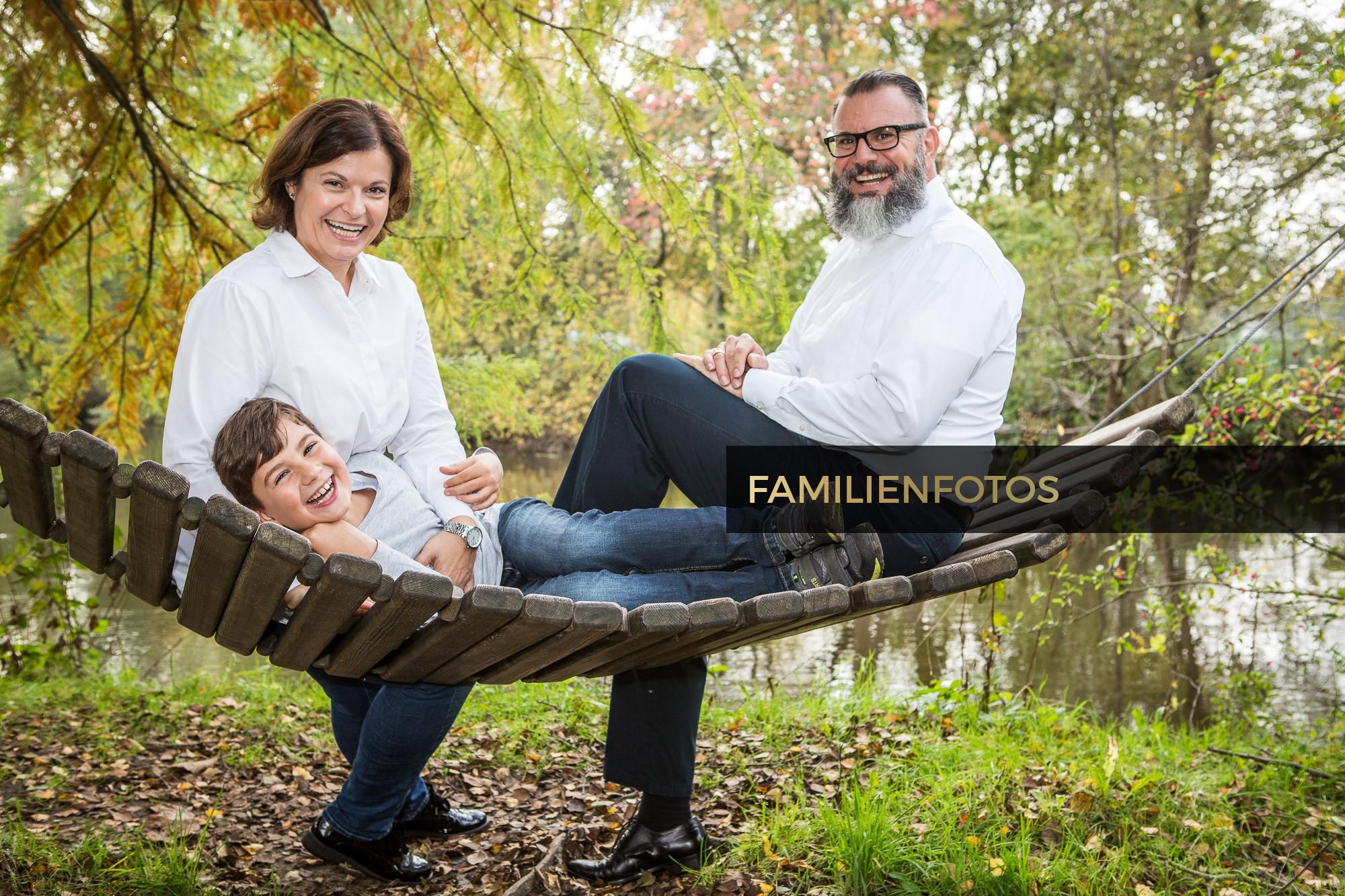Familienfotos 2