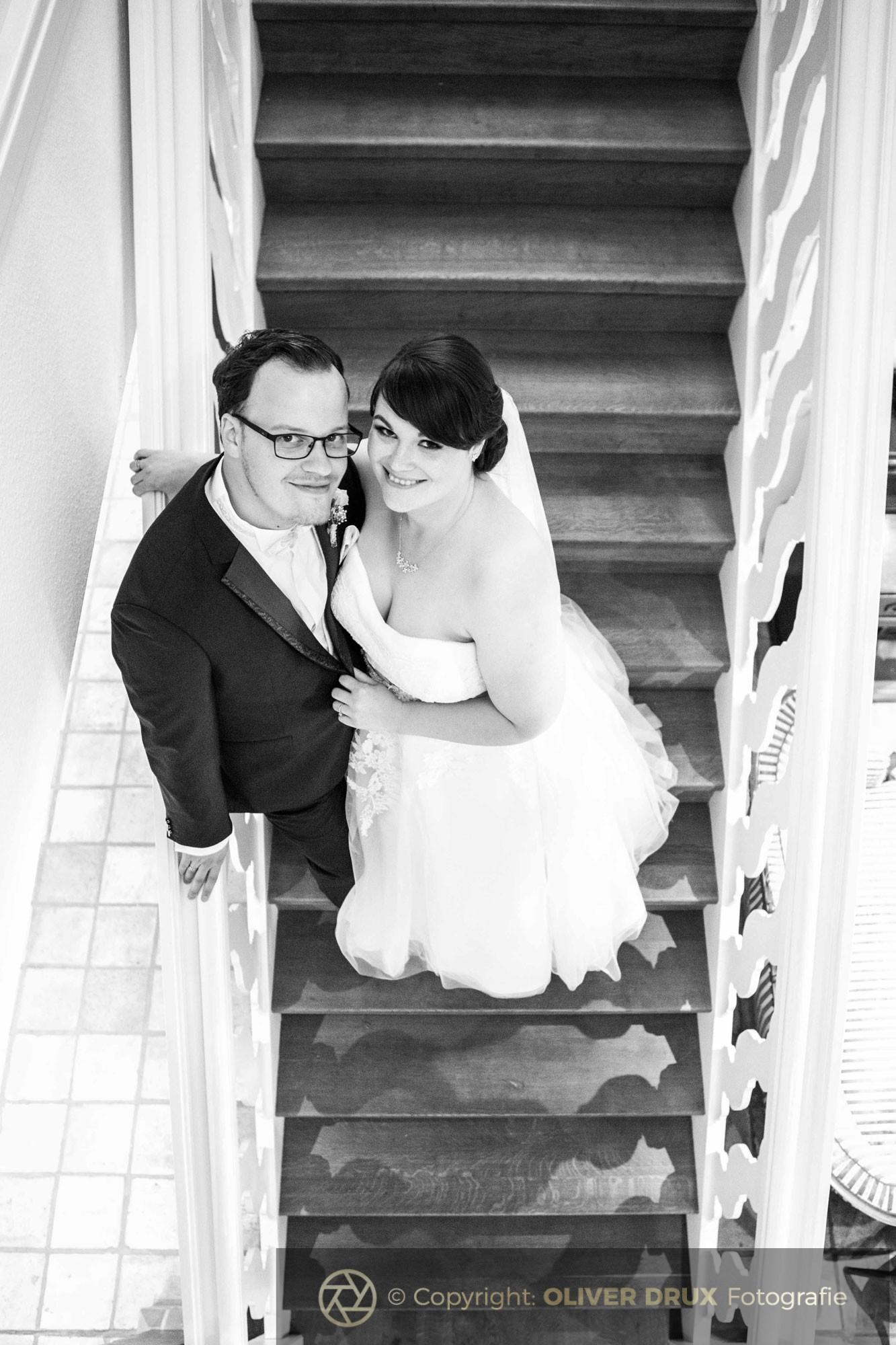 Hochzeit Wietze