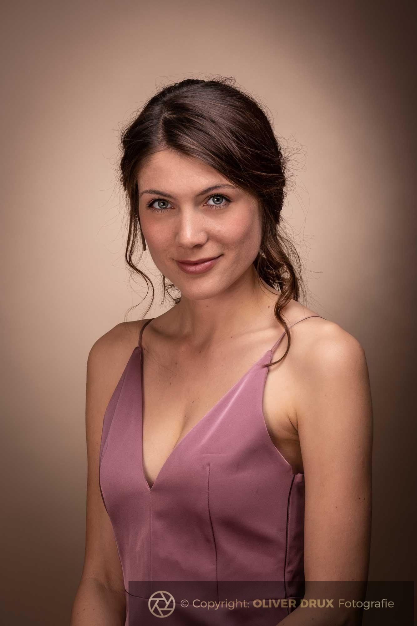 Janice Lehmker